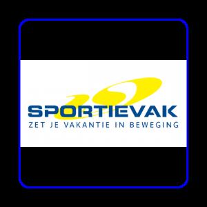 sportievak