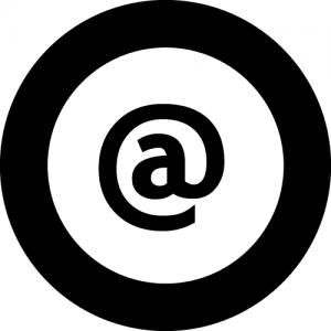 e-mail adje
